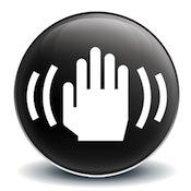 Jouer avec l'accéléromètre (Sudden Motion Sensor) de votre Macbook