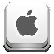 Des raccourcis clavier pour éteindre, mettre en veille, redémarrer et accélérer les tâches systèmes de votre Mac