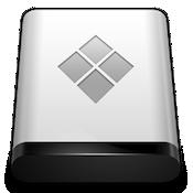Désinstaller Windows sur Boot Camp et revenir à une partition Mac unique
