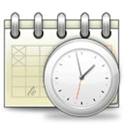 Programmer une tâche CRON et configurer l'extinction automatique de votre Mac