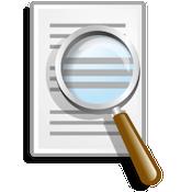 Obtenir la taille et les informations d'un ensemble de fichiers ou répertoires avec le Finder sur Mac