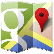 Google Maps: retourner à l'ancienne version classique sur votre Mac ou PC