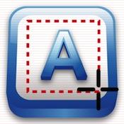 Comment sélectionner du texte verticalement sur son Mac ?