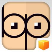 RubPix, le test: le Rubik's Cube revisité en bien plus fun