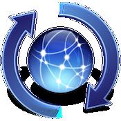 Notifications de mises à jour Mac: comment les désactiver ?