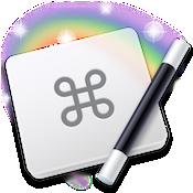 Créer un raccourci clavier pour n'importe quelle fonction dans une application Mac