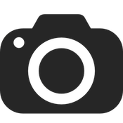 Changer le répertoire d'enregistrement par défaut des captures d'écran sur Mac