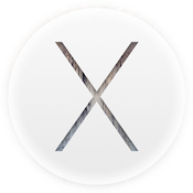 Installer OS X Yosemite sur une machine virtuelle avec VMware Fusion
