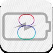 iOS 8: résoudre les problèmes de décharge de la batterie et économiser de l'énergie sur votre iPhone et iPad