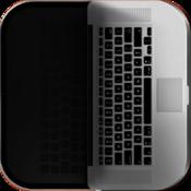 Rotation mac