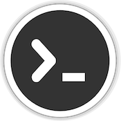 Ouvrir le Terminal et le faire pointer vers le dossier sélectionné dans le Finder du Mac