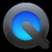iOS 8 et OS X Yosemite: capturer l'écran de l'iPhone/iPad en vidéo ou en image sur votre Mac