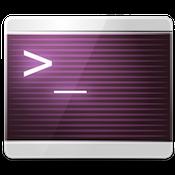 Créer une clé SSH pour identifier de façon sécurisée votre Mac