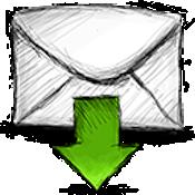 Minimiser un email en cours d'écriture pour accéder à ses autres emails sous iOS 8