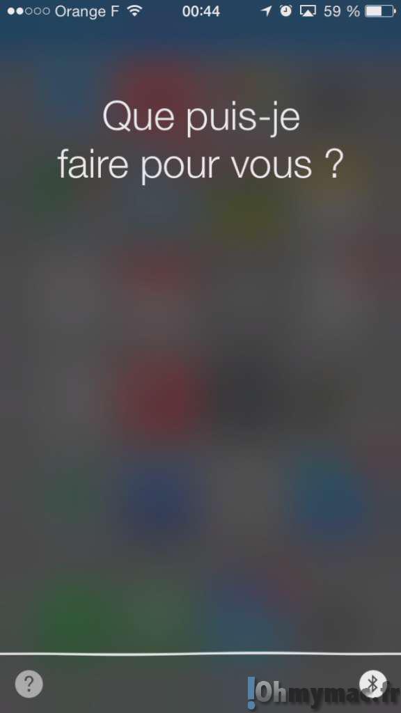 Unicode Bug: un SMS a planté votre iPhone/iPad et l'application Message ? Voici la solution