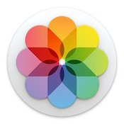 Empêcher Photos sur Mac de se lancer automatiquement à chaque branchement d'iPhone, iPad et autres appareils contenant des photos
