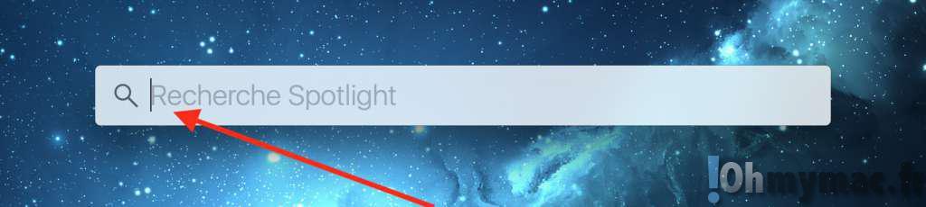 Obtenir des résultats sportifs rapidement sur son Mac