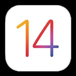 iOS 14: activer et utiliser la reconnaissance des sons