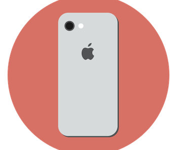 iOS 14: Apple a ajouté un bouton secret qui a échappé à tout le monde !